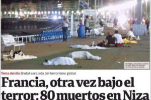 Foto:Clarín. Imagen Por: