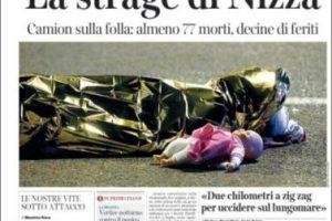 Foto:Corriere Della Sera. Imagen Por:
