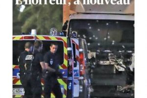 Foto:Le Figaro. Imagen Por: