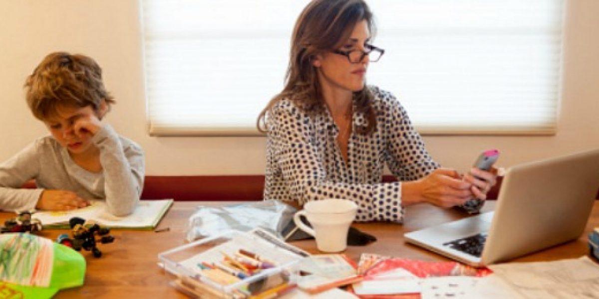 Flexibilidad: una de las claves para mejorar la productividad laboral
