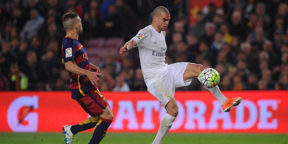 Barcelona y Real Madrid ya tienen fechas para sus esperados clásicos en España