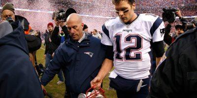 Tom Brady no continuará apelación por