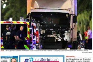 Foto:Le Courrier. Imagen Por: