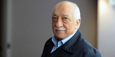 ¿Quién es Fethullah Gülen? El archienemigo del presidente turco Erdogan