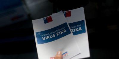 Investigan a paciente del Hospital de San Antonio por posible nuevo caso de Zika