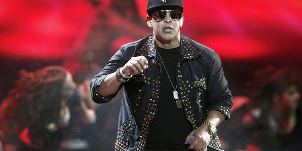 Daddy Yankee estrenó video motivado por sus fans