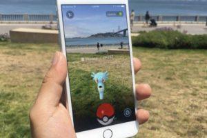 Pueden modificar el nombre de los Pokémon. Foto:Nintendo. Imagen Por: