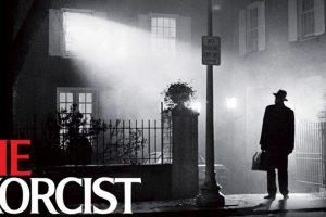 """El exorcista"" Foto:Warner Brothers. Imagen Por:"
