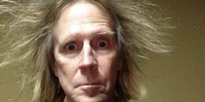 Tom Hamilton: Aerosmith seguirá mientras