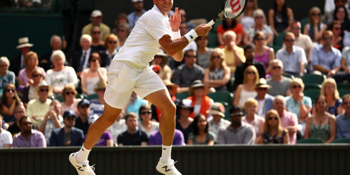 De la Suiza de Federer hasta Kazajistán: Los posibles rivales de Chile en el repechaje