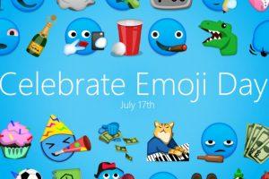 Así serían los emojis en la vida real, según la diseñadora Liza Nelson Foto:Liza Nelson. Imagen Por: