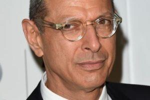 Interpretado por el actor Jeff Goldblum Foto:Getty Images. Imagen Por: