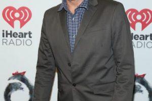 Así está hoy el actor Bill Pullman Foto:Getty Images. Imagen Por: