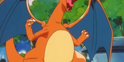 Pokémon Go: el particular método de la policía inglesa para atrapar a ladrones usando a Charizard