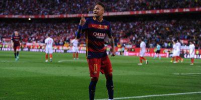 Los grandes ausentes para mejor jugador de Europa 2015/16