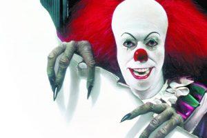 . Imagen Por: Warner Bros. Television