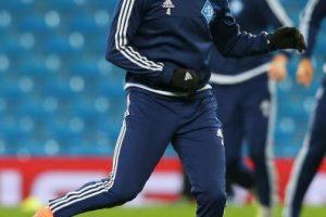 Miguel Veloso: El portugués quedó libre tras terminar contrato con el Dinamo Kiev, donde jugó 20 partidos en la temporada pasada Foto:Getty Images. Imagen Por: