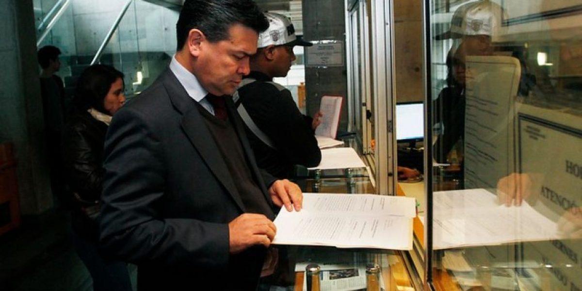 Abogado del caso Tsunami presenta querella contra la directora del Sename Solange Huerta