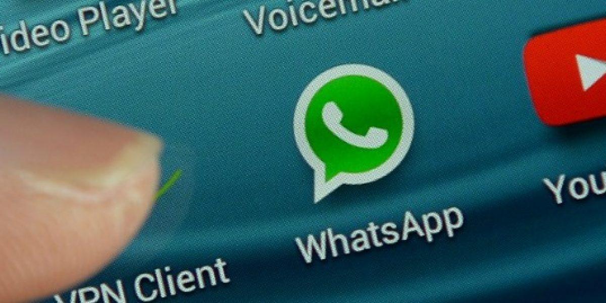 Corte Suprema de Brasil levanta bloqueo a WhatsApp