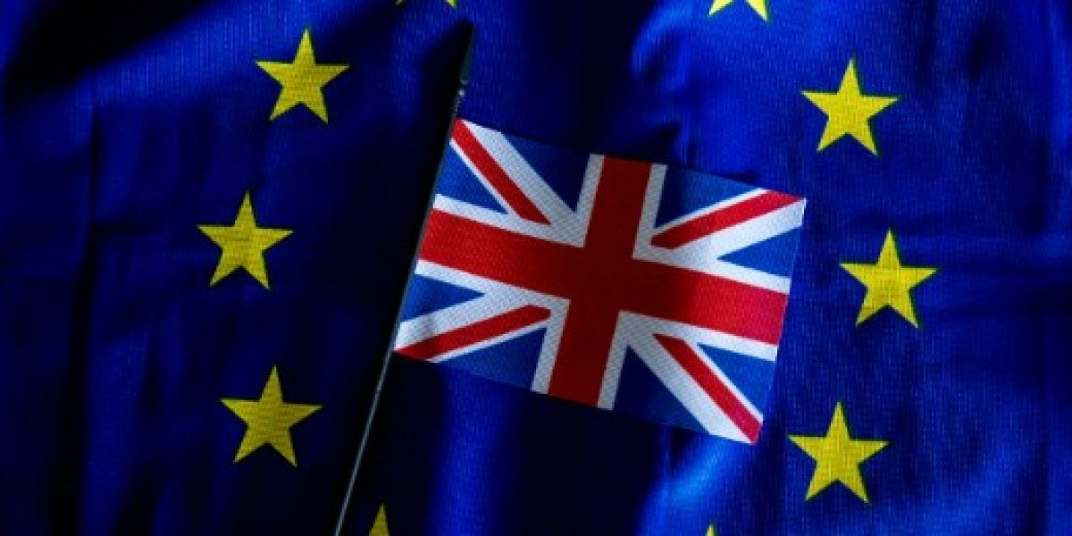 FMI rebaja proyección de crecimiento mundial a causa del Brexit