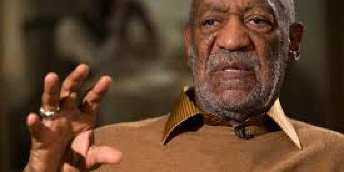 Bill Cosby estaría completamente ciego y viviendo su