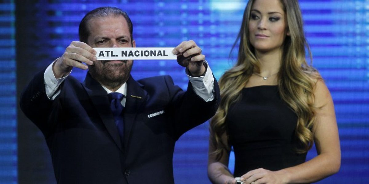 Los millonarios nuevos premios que tendrá la Copa Sudamericana