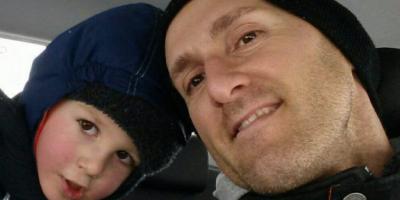 Fallece niño piloto de 6 años, pero salva la vida de otros 5 pequeños