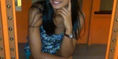 Winifer Fernández: La voleibolista dominicana que deslumbra en las redes