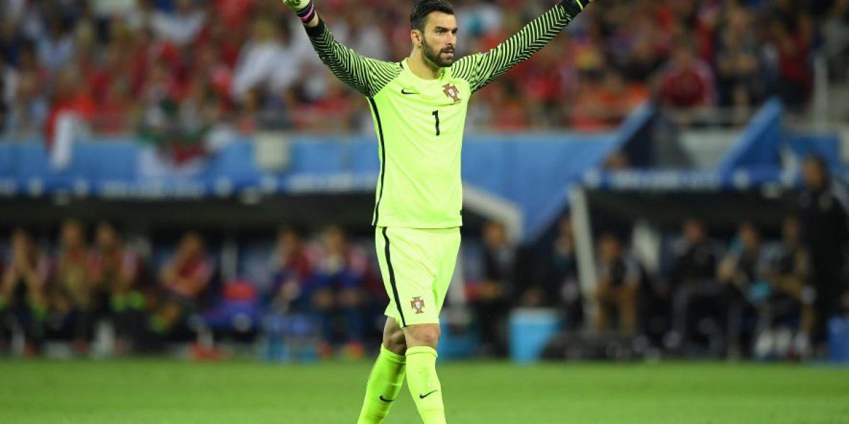 ¿Adiós Claudio Bravo? Pep Guardiola quiere a un seleccionado portugués en Manchester City