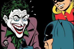 . Imagen Por: DC Comics