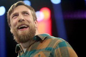 Y Bryan apoyará a Shane en SmackDown Foto:WWE. Imagen Por: