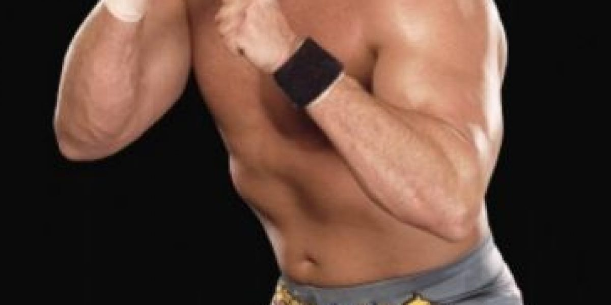 Jimmy Snuka, Sabu y más de 50 luchadores demandan a WWE