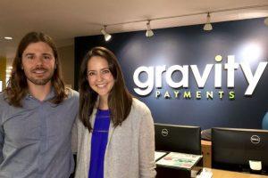 Gravity Payments tiene 120 empleados Foto:Facebook.com/DanPriceSeattle. Imagen Por: