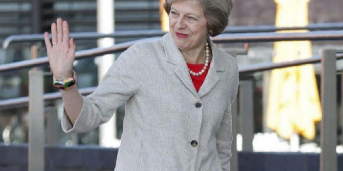 Empezó el Brexit: Reino Unido renuncia a ejercer la presidencia de la UE