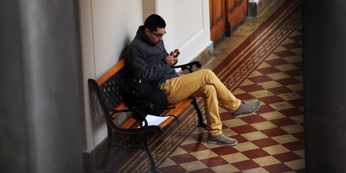 Ofrecen becas con todos los gastos pagados para estudiar en México, Inglaterra y Australia