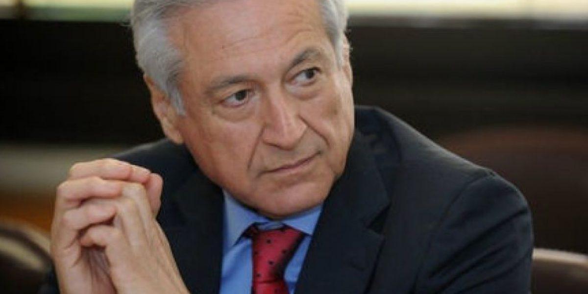 Chile exigirá visa a diplomáticos y autoridades bolivianas