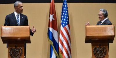 Con Clinton o Trump el deshielo entre Cuba-EEUU es irreversible