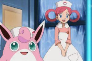 Pokémon ha ayudado a la salud de este niño. Foto:Pokémon. Imagen Por: