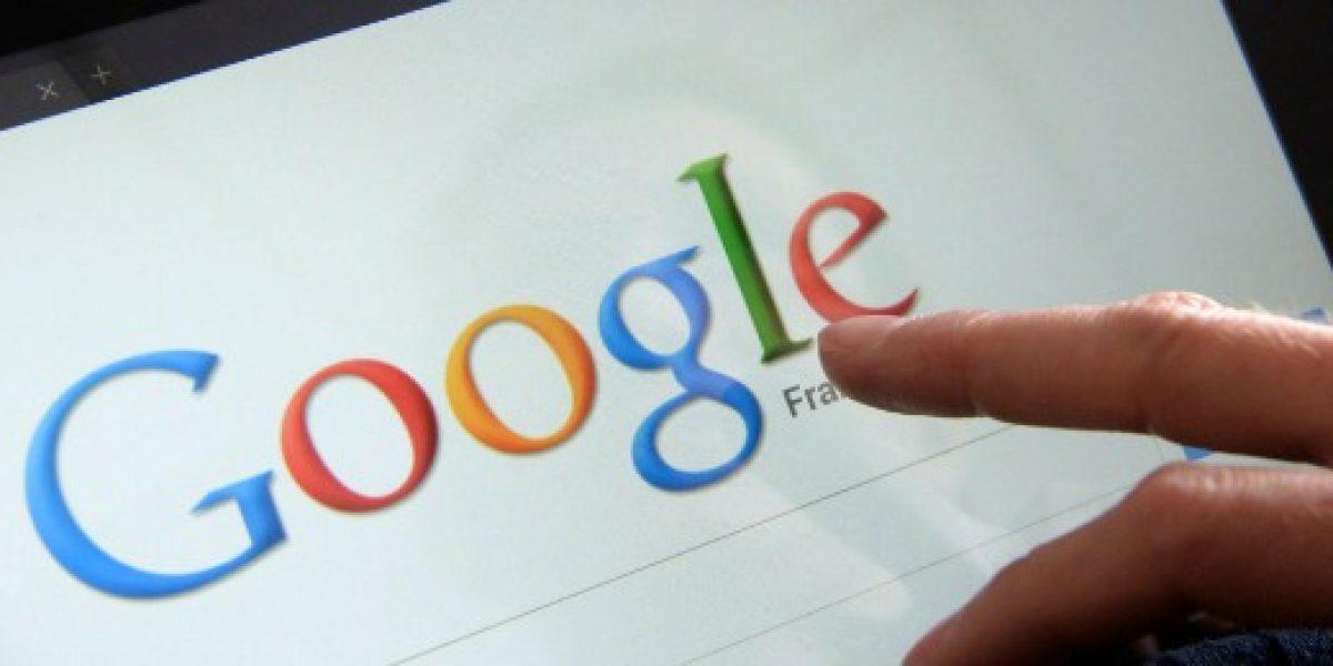 ¿Qué es lo que más buscan en Google los chilenos durante las vacaciones de invierno?