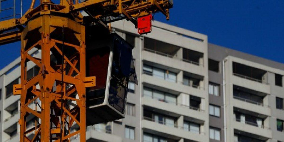 Cinco puntos para entender qué significa que AFPs inviertan en infraestructura