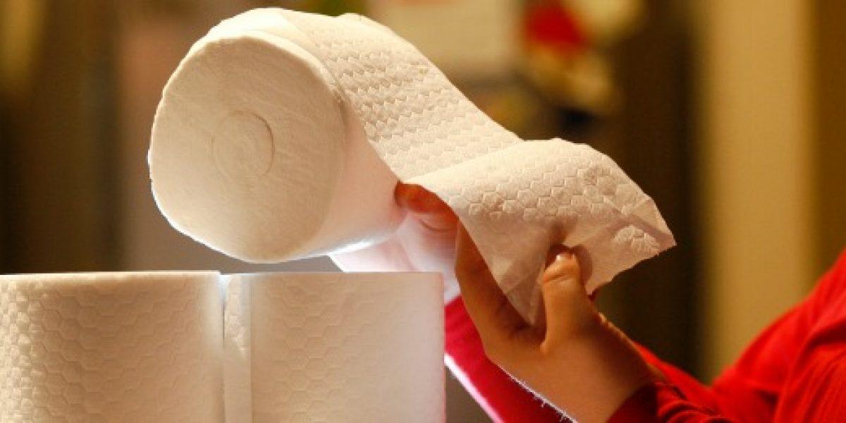 Caso colusión del papel tissue: SCA rechaza nuevo acuerdo propuesto por Sernac