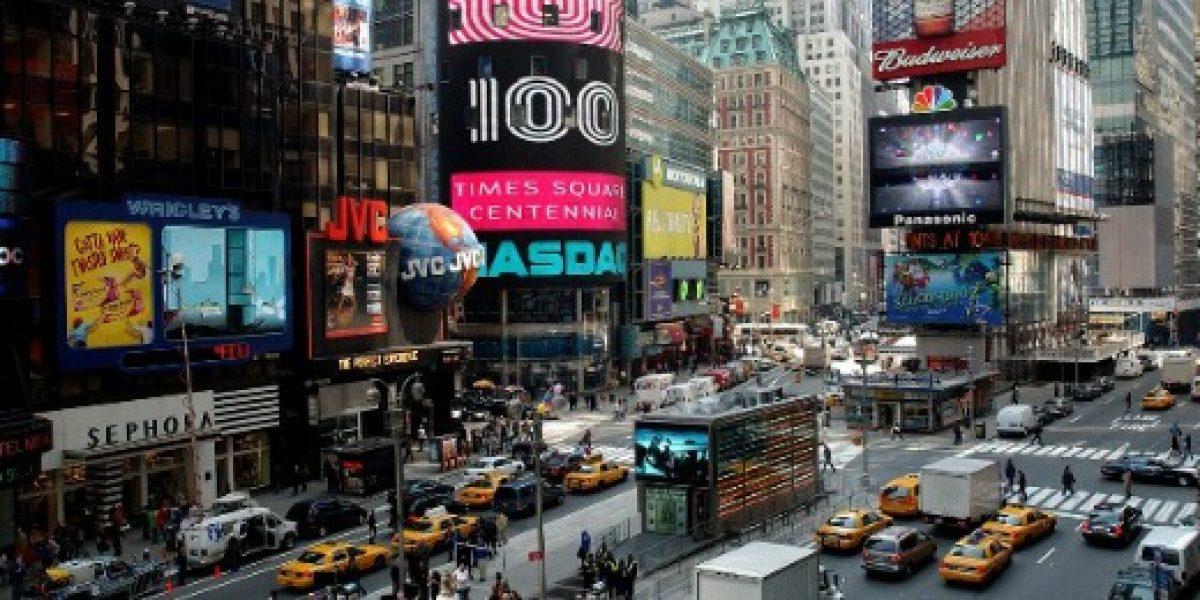 Las ciudades más caras y baratas del mundo para una escapada de tres días