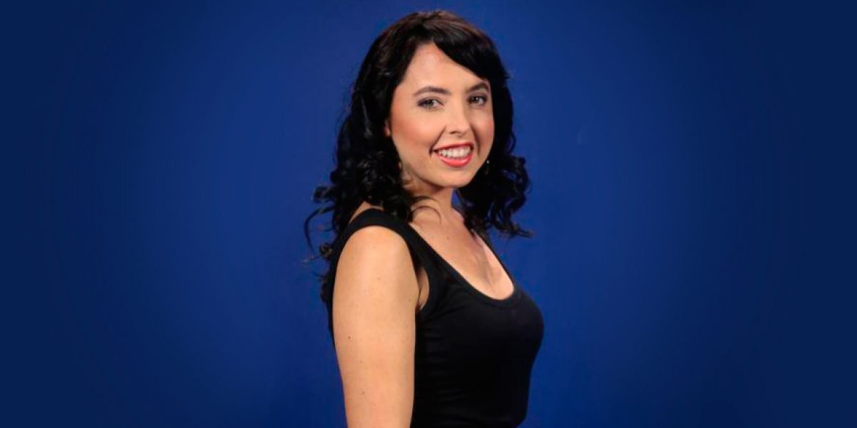 CHV inicia las grabaciones de su nueva apuesta de humor femenino