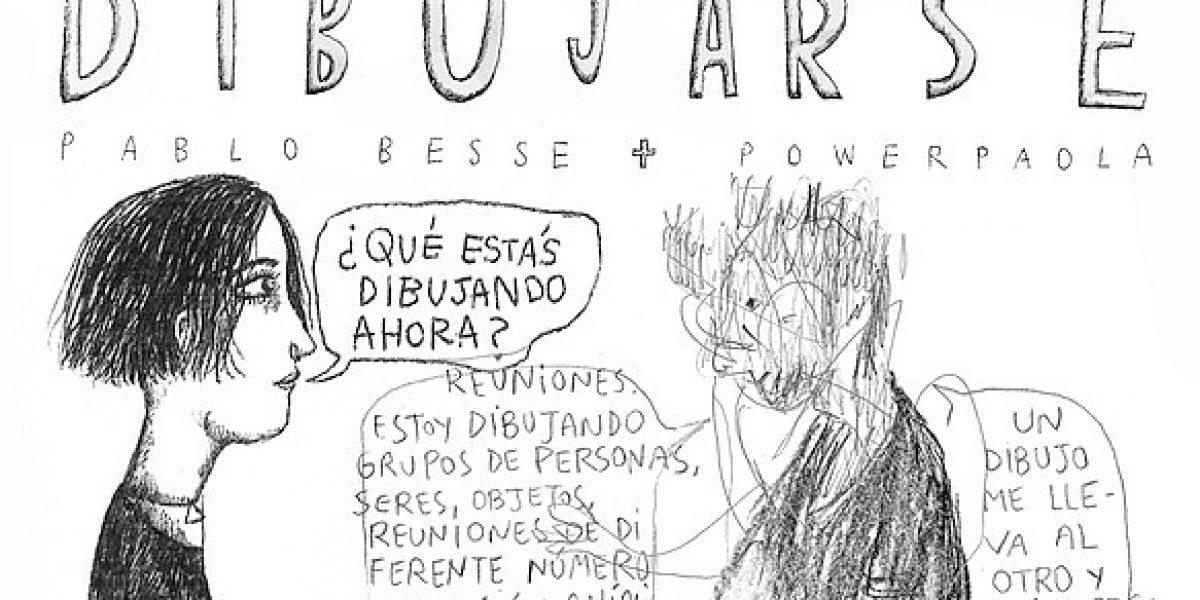 Alberto Montt y Liniers se darán cita en