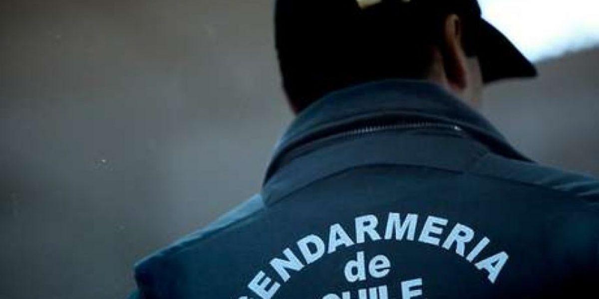 Suboficiales respaldan versión de Tulio Arce sobre contrataciones y ascensos en Gendarmería