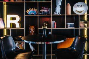 Es uno de los cuatro proyectos hoteleros que tiene Cristiano Ronaldo y está ubicado en su natal Madeira. Los otros estarán en Lisboa, Madrid y Nueva York Foto:Sitio web Pestana CR7. Imagen Por: