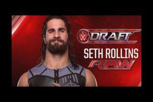 Ellos serán los referentes de Raw: Foto:WWE. Imagen Por: