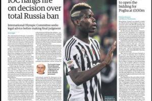 Foto:The Guardian. Imagen Por:
