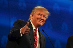 Para ganar la elección en noviembre, Trump necesita asegurar estados clave como Ohio, Pennsylvania, Nevada, Virginia, Colorado y Florida, donde hay una gran cantidad de latinos con poder decisivo. Foto:Getty Images. Imagen Por: