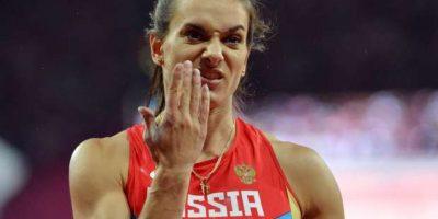 Tribunal rechaza apelación de atletas rusos y los deja afuera de los Juegos Olímpicos de Río 2016